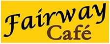 Fairway Café Golf Beverage Carts